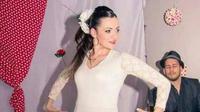 Joana Sainz Garcia (Facebook)