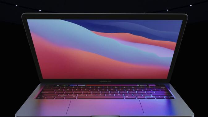 MacBook Pro dan MacBook Air 2020 Tersedia di Indonesia ...