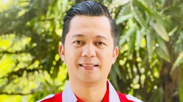 IESPA Maluku