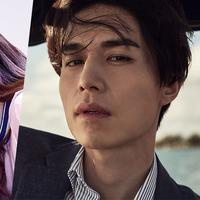 Beberapa waktu lalu, Suzy sempat menjadi pusat perhatian publik setelah ia menjalin asmara dengan Lee Dong Wook. Bahkan baru-baru ini, mereka menjadi bintang iklan sebuah produk kecantikan. (Foto: soompi.com)