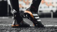 Adidas Predator 18+. (Dok. Adidas).