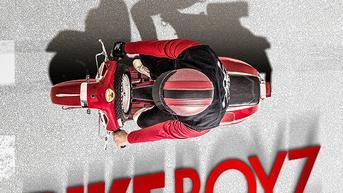 Sinopsis Film Bike Boyz di Vidio, Angkat Solidaritas Komunitas Vespa