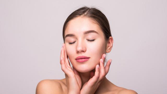 13 Masker Alami Untuk Mengencangkan Kulit Wajah Bikin Awet Muda Hot Liputan6 Com