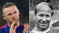 Wayne Rooney (AFP/Oli Scarff)