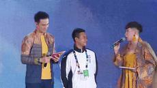 Berita video melihat kompilasi kegiatan yang di lakukan para relawan selama Asian Para Games 2018 berlangsung di Jakarta.