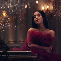 Bawakan Beauty and The Beast, lebih keren Celine Dion - Brian McKnight atau Ariana Grande - John Legend?