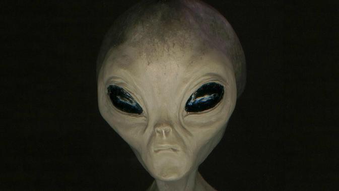 Ilustrasi alien (iStock)#source%3Dgooglier%2Ecom#https%3A%2F%2Fgooglier%2Ecom%2Fpage%2F%2F10000