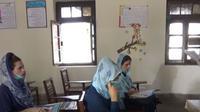 Pakistan buka sekolah transgender pertama di Multan, Islamabad (dok.YouTube/AFP)