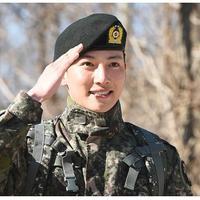 Ji Chang-wook (Sumber: Soompi)