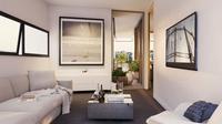 Menyiasati ruangan-ruangan mungil agar lebih fungsional dan terasa lebih cerah, berikut ada beberapa cara yang dapat Anda gunakan.
