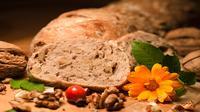 Ilustrasi roti (Sumber: Pixabay/TheoCrazzolara)