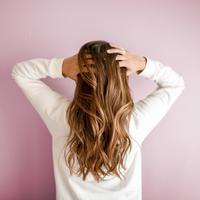 ilustrasi rambut/unsplash