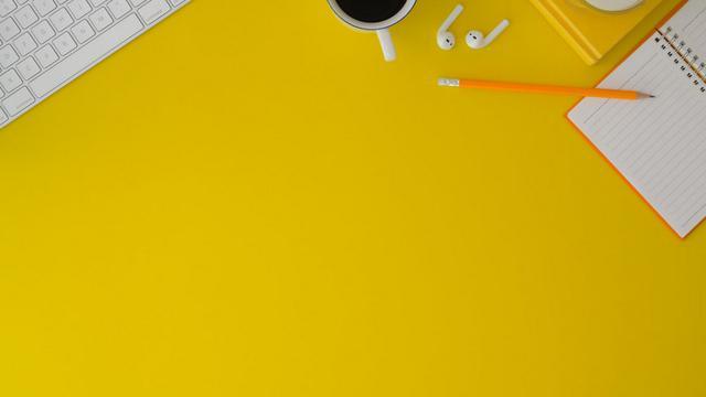15 Kumpulan Gambar Background Power Point Keren, Bikin Presentasi Makin  Berkesan - Hot Liputan6.com