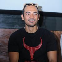 Ario Bayu