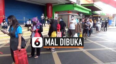 mall thumbnail