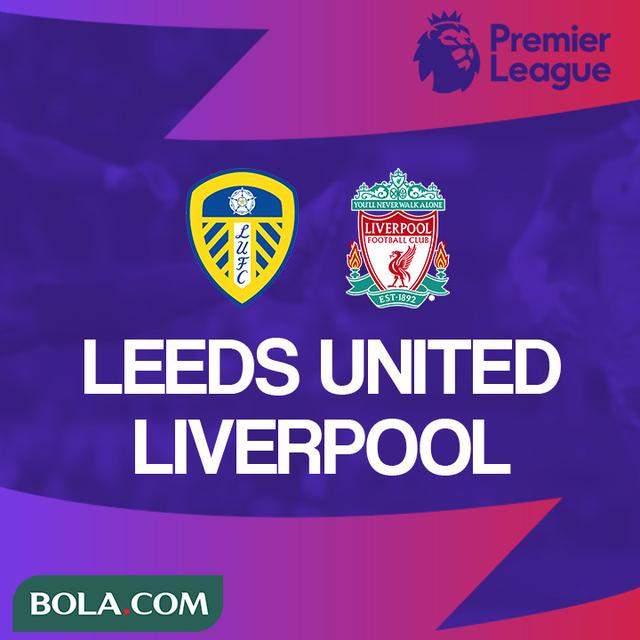 leeds united vs liverpool - photo #38