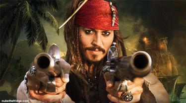 pirates-of-the-caribbean-5-130823b.jpg