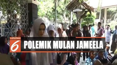 Juru bicara Partai Gerindra, Kawendra Lukistian, menyatakan Partai Gerindra akan mematuhi keputusan yang sudah ditetapkan.