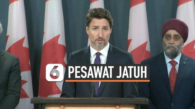 PM kanada