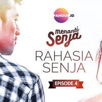 Menanti Senja Episode 4