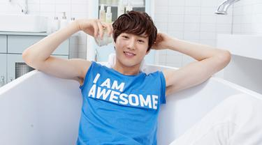 Suho Tak Boleh Tersentuh? Netizen Kecam EXO-L