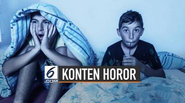 Kisah mistis tentang KKN desa penari kini santer dibahas. Tak hanya itu, film bergenre horor pun kerap jadi topik panas.
