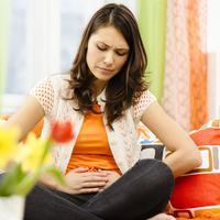 4 Kesalahan yang sering dilakukan penderita maag saat berpuasa. Nomor 2 sih hobi para cewek! (Sumber Foto: selfcarer)