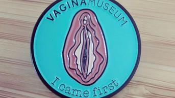 Satu-satunya Museum Vagina di Dunia Tutup