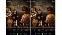 Dieng Culture Festival V (DCF V) siap digelar pada 30-31 Agustus 2014