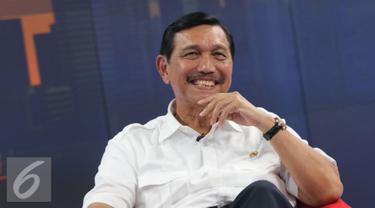 20160517- Menkopolhukam Luhut Binsar Pandjaitan-Jakarta- Herman Zakharia