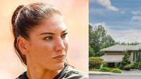 Bukti konkret yang ditunjukkan Solo adalah sebuah mansion mewah bernilai USD1,85 juta atau setara Rp24 miliaran. Penasaran?