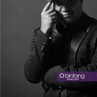 Rizal Mantovani tampilkan horor yang beda di film Gerbang Neraka. (Fotografer: Bambang E. Ros, Stylist : Indah Wulansari, Digital Imaging: Muhammad Iqbal Nurfajri/Bintang.com)