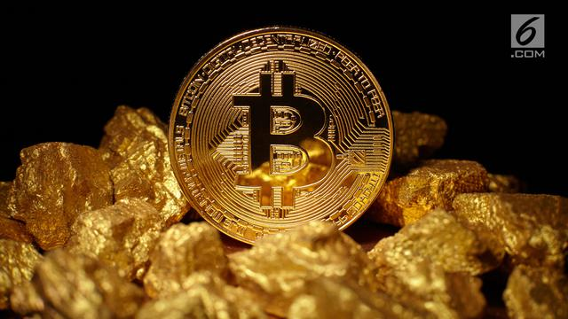 uang digital bahaya
