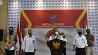 BP2MI berhasil menggagalkan percobaan pengiriman sebanyak 6 calon Pekerja Migran Indonesia (PMI) ilegal ke Kamboja.