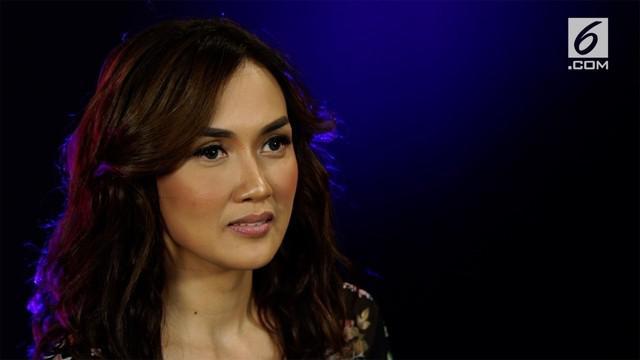 Sara Wijayanto punya trik mumpuni agar netizen tetap aman dan bebas dari gangguan makhluk halus. Apa sajakah?