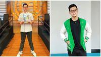 Potret Jerry Andrean Juara MasterChef Indonesia Season 7. (Sumber: Instagram.com/jerrymci7)
