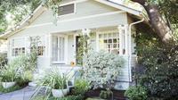 Ingin punya rumah baru tanpa harus membeli atau merenovasi? Coba beberapa trik berikut ini