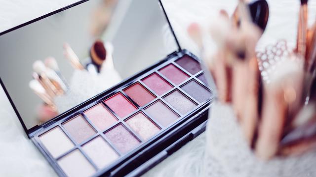Kontroversi Produk Makeup dan Kecantikan Ramah Lingkungan