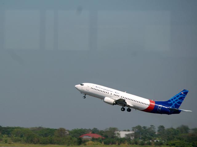 Daftar Rute Penerbangan Sriwijaya Air Yang Kembali Beroperasi Per 1 Juli 2020 Lifestyle Liputan6 Com