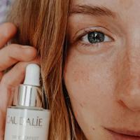 Simak keunggulan dari viniverine yang mampu cerahkan kulit dengan baik dan optimal.