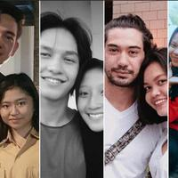 Akrab banget, 5 aktor ini perlakukan fans seperti sahabat.
