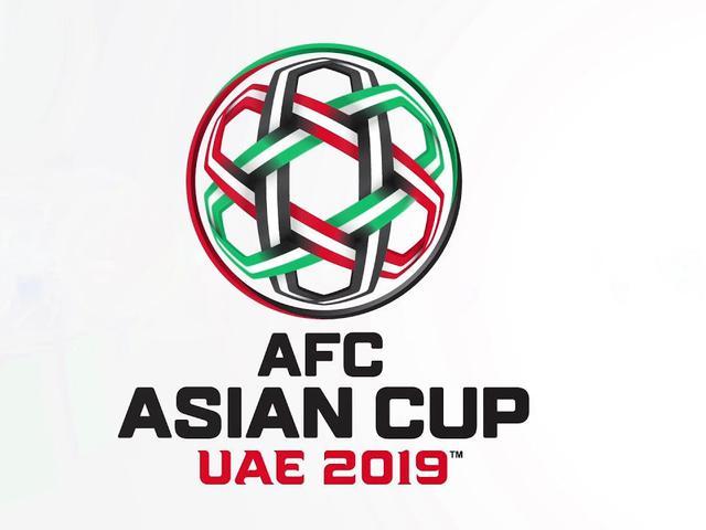 Hasil Pertandingan Piala Asia 2019 Thailand Raih Kemenangan Pertama Bola Liputan6 Com