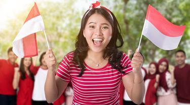 Rumah Digital Indonesia, Festival Kemerdekaan Virtual Pertama dan Terbesar di Indonesia