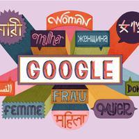 ilustrasi doodle google/copyright Google