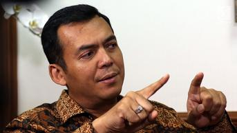 Blak-blakan Dirut Krakatau Steel soal Proyek Mangkrak hingga Kasus Korupsi