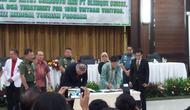 Kerjasama dalam tindakan DSA ini mulai dibicarakan saat Perdana Menteri Vietnam Nguyen Xuan Phuc bertemu Presiden RI Joko Widodo (Jokowi) pada Oktober 2018.