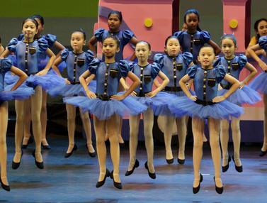 Ballet Namarina