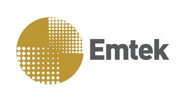 Logo EMTEK