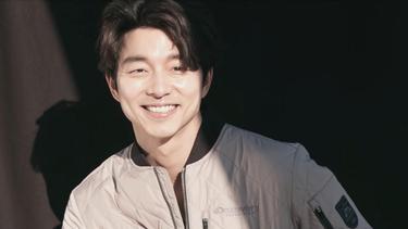 [Bintang] Bikin Lemes, Ini 8 Aktor Korea yang Punya Lesung Pipi Menawan