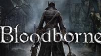 Bloodborne akan menghadirkan banyak monster yang ganas dan mengerikan.